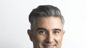Tony Lombardo to succeed Steve McCann as Lendlease group CEO