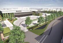 Union Investment acquires logistics portfolio in Netherlands