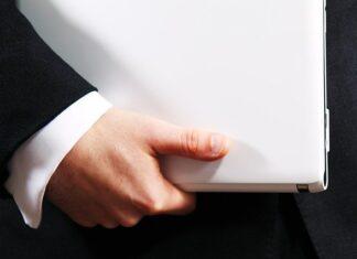 PGIM Real Estate announces appointments for its European platform
