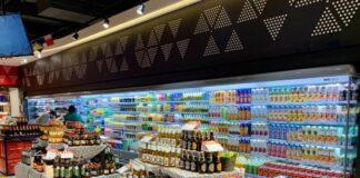 Blackbrook buys convenience store portfolio in Spain