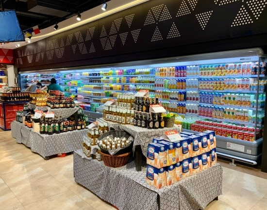 Blackbrook buys convenience store portfolio in Spain