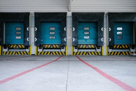 Trammell Crow to launch logistics development platform in Europe
