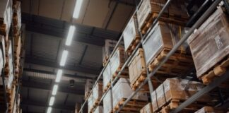 PGIM Real Estate partners with Alderan to invest in French logistics assets