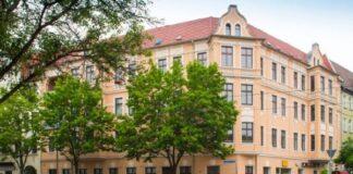 Round Hill Capital fund buys German residential portfolio