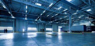 Aviva Investors provides £39.9m refi for light industrial portfolio