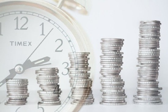 Target Healthcare REIT announces £60m equity raise