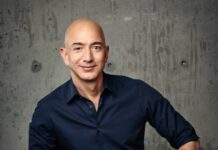 Jeff Bezos to step down, Andy Jassy to become Amazon CEO in Q3