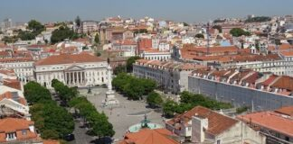H.I.G. Capital buys residential assets in Lisbon