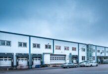 M7 sells logistics property near Hamburg