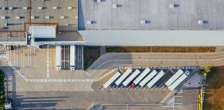 Savills IM buys logistics asset in Poland from Tritax for €65.5m