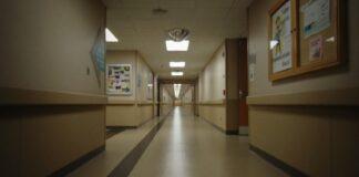 Artemis acquires 10-property medical office portfolio