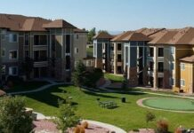 Tricon sells 80% interest in $1.3bn US multifamily portfolio