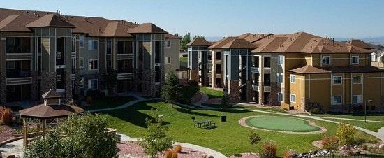 Tricon sells 80% interest in $1.3bn US multifamily portfolio