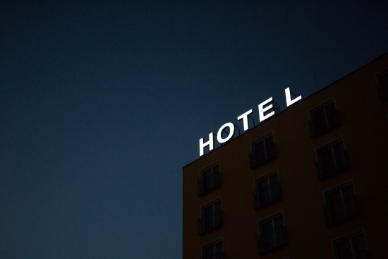 Acore raises $1bn to provide rescue capital to North American hotels