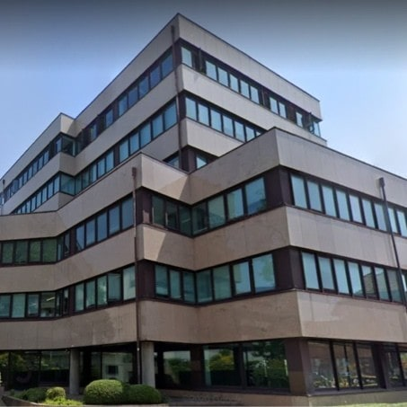 M7 Real Estate sells office building in Porto, Portugal