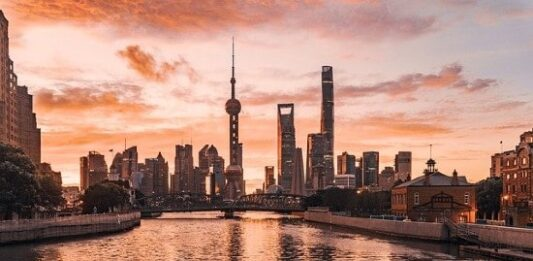 Kerry Properties, GIC buy mixed-use development site in Pudong, Shanghai