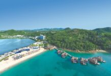 Marriott expands all-inclusive portfolio by adding 19 resorts