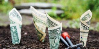 LCN raises $1.35bn for sale-leaseback funds