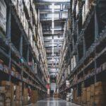 Urban Logistics adds six assets to portfolio for £27.8m