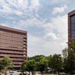 Mack-Cali sells four office buildings in NJ for $254m