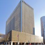 Vornado completes $350m refinancing of 909 Third Avenue