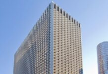 Vornado completes $350m refinancing of 909 Third Avenue