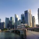 BlackRock closes Asia property fund at USD1.17bn