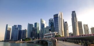 BlackRock closes Asia property fund at USD1.17bn