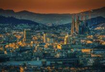 Värde Partners sells office development in Barcelona for €128m