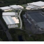 BentallGreenOak buys 60 acres at Avonmouth, Bristol for 1 msf logistics development