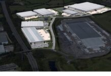 BentallGreenOak buys 60 acres at Avonmouth, Bristol for 1 msf logistics development