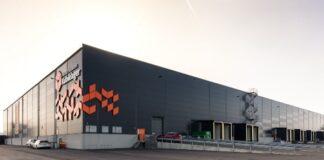 BentallGreenOak enters Swedish real estate market