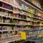 Carrefour to acquire Grupo BIG in Brazil for €1.1bn