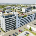 Sirius buys mixed-use business park near Stuttgart for €9.2m