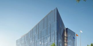Healthpeak Properties to develop life science building in South San Francisco