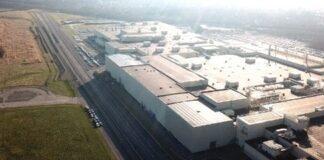 Honda to sell Swindon site to Panattoni