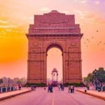 Hyatt to grow brand portfolio in India more than 70% by 2023