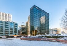KGAL buys multi-tenant office property in Warsaw for €87m