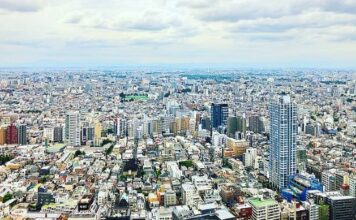 LaSalle fund expands portfolio in Japan with $321m investment