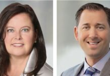 LaSalle appoints new co-heads of Americas