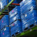 Lineage Logistics announces $1.9bn equity raise