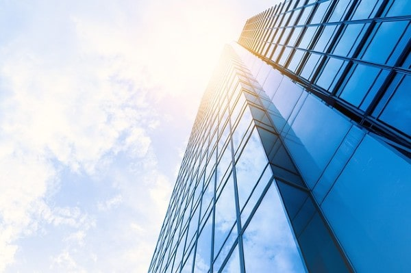 Oaktree raises $4.7bn for eighth real estate opportunities fund