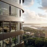 Oxford, Investa get development approval for 39-storey Sydney office tower