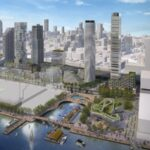 Waterfront Toronto looks for development partner for Quayside project