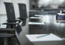 SEGRO announces non-executive director appointments