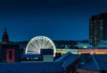 UKCM sells Sheffield office property for £17m