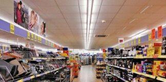 Supermarket Income REIT announces first acquisition in Wales