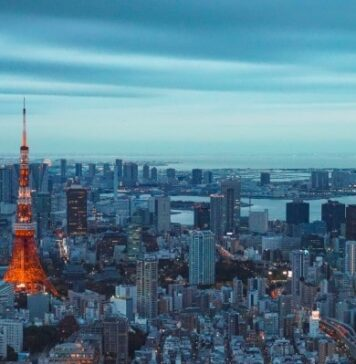 Allianz continues to grow multifamily portfolio in Japan