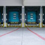 Blackbrook acquires 42,000 sqm logistics facility near Copenhagen