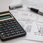 Aviva Investors provides £26.7m financings to joint venture